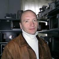 Овчар Сергей Петрович