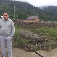 Галка Ярослав Игоревич