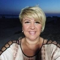 Смирнова Виктория Юрьевна
