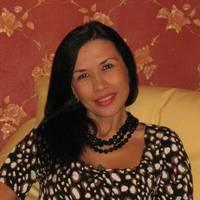 Хабло Ірина Миколаівна