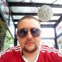 Митничук Михаил Юрьевич