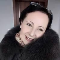 Стасюк Любов Анатолиевна