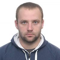 Shemyhon Ivan