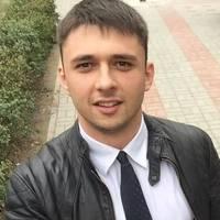 Лавренко Дмитрий