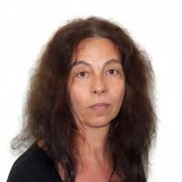 Подлеснюк Татьяна Захаровна