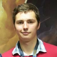 Савенко Михаил