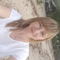 Шапран Ольга Николаевна