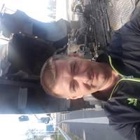 Корбан Роман Васильевич