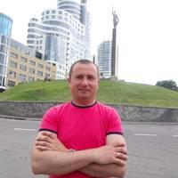 Krolyk Oleg