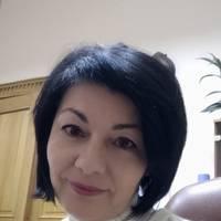 Хоменко Марианна Анатольевна