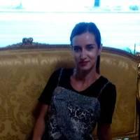 Лапоногова Татьяна Владимировна