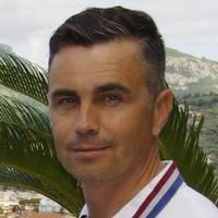 Нуждов Сергей