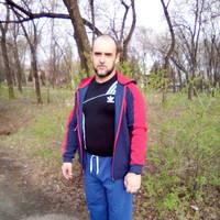 Евтушенко Руслан Иванович