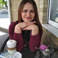 Савенко Ирина Викторовна