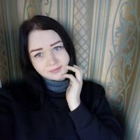 Выхрист Виктория Станиславовна