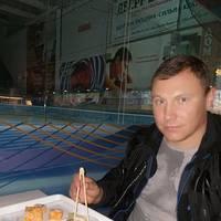 Belanovych Volodymyr