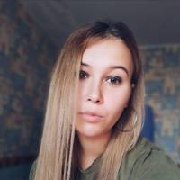 Брайловская Юлия Ивановна