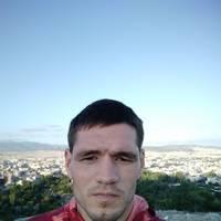 Nasinnyk Serhii