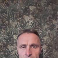 Сыволап Василий Борисович