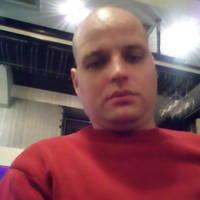 Каюмов Сергей Александрович