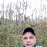 Хливный Женя Олександрович