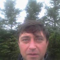 Бабенко Андрей