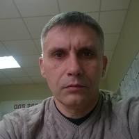 Сокирко Андрей