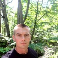Шкотин Артем Николаевич