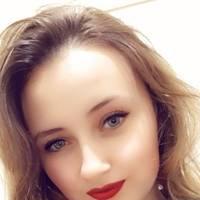 Кизим Валерия Олеговна