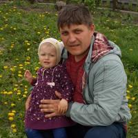 Солодар Николай Владимирович