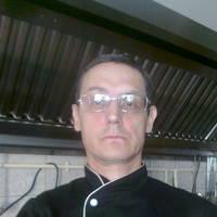 Иванович Игорь