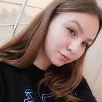 Галета Виктория Дмитриевна