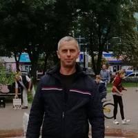 Усов Александр Витальевич