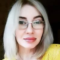 Угольникова Наталья Александровна