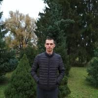 Штопенко Валентин Александрович