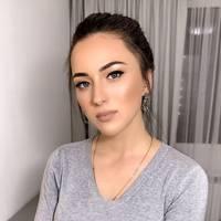 Федорова Ольга Олеговна