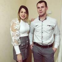 Макарчук Юрій Ігорович