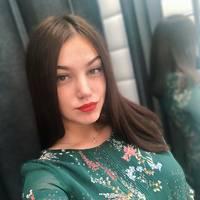 Здвизова Маргарита Александровна