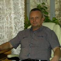 Шевченко Владимир Яковлевич