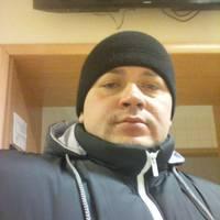 Лещенко Вадим Григорьевич
