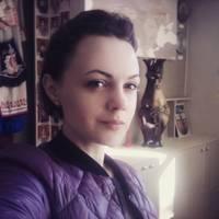 Болкун Наталія Анатоліївна