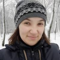 Коломиец Светлана Васильевна