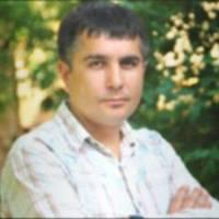 Вырва Сергей Павлович
