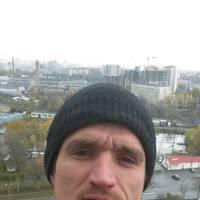Корсун Олександр Сергеевич