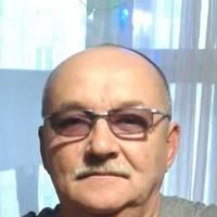 Дудов Олег Валентинович