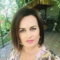 Нешик Ірина Вооодимирівна