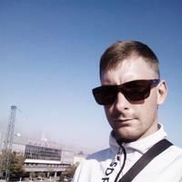 Затворницкий Алексей Владимирович