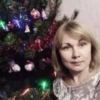 Лозко Светлана Алексеевна