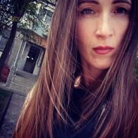 Петріченко Дарья Анатоліївна