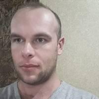 Дудка Роман Сергеевич